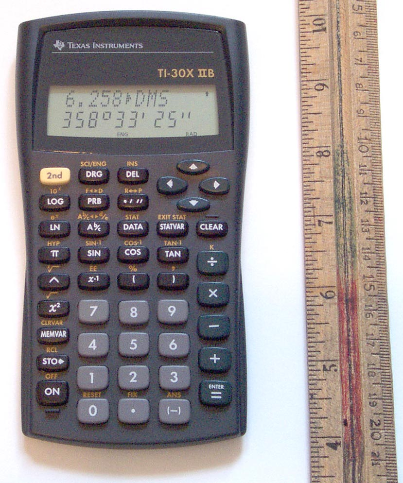 ti 30x iib related keywords ti 30x iib long tail TI- 30XS TI- 89 Titanium